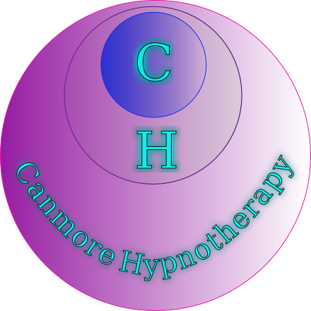 CANMORE HYPNOTHERAPY | CANMORE HYPNOSIS